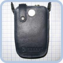 Регистратор-Холтер Кардиотехника-04-8М (КТ-04-8М)