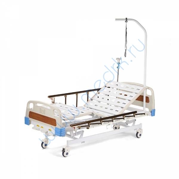 Кровать функциональная механическая Armed RS106-B  Вид 1