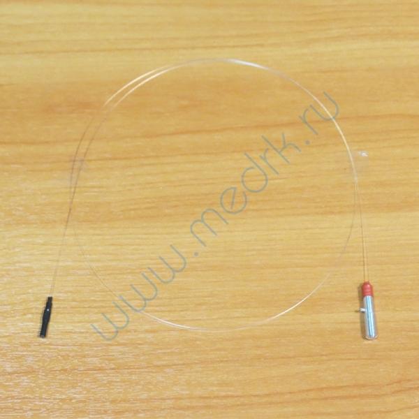 Световод одноразовый волоконный к аппарату