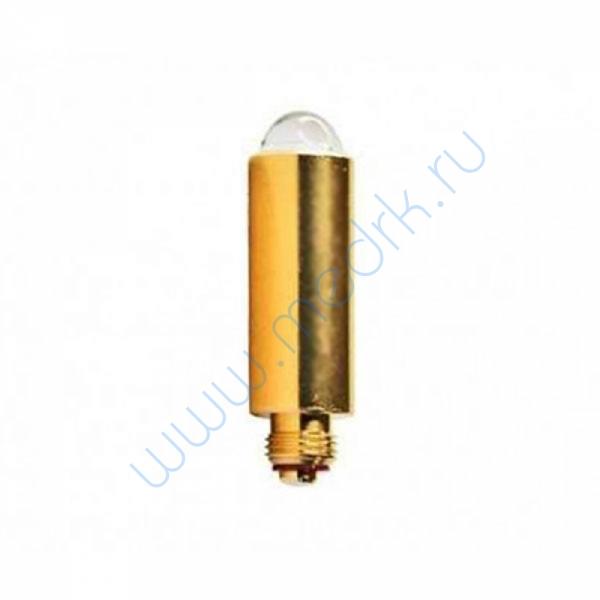 Лампа Heine X-02.88.044 (копия)  Вид 1