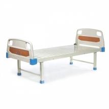 Кровать общебольничная B-17