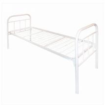 Кровать общебольничная А-3(123)