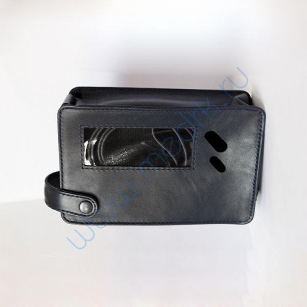 Чехол для мониторов КТ-4000, КТ-4000 АД, КТ-04-3  Вид 1