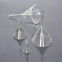 Воронка лабораторная В-100-150 ХС