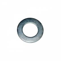 Шайба алюминиевая НАИФ.758491.001-07 44х25х4