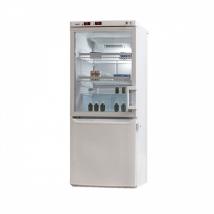 Холодильник лабораторный Позис ХЛ-250