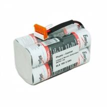 Батарея аккумуляторная 8DES2500 для Medtronic LIFEPAK LP 9