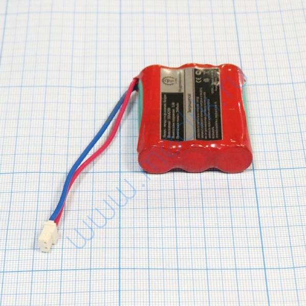 Батарея аккумуляторная 3H-AA2000 для Alcoscan AL1100 (МРК)  Вид 4