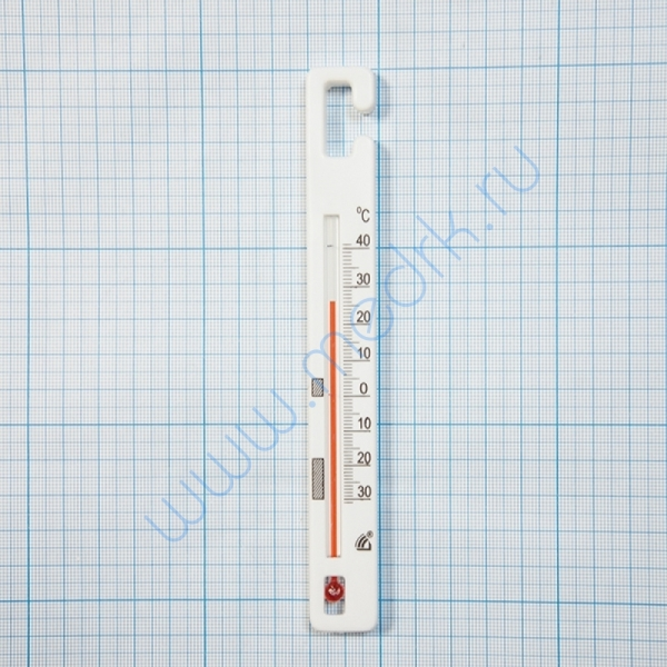 Термометр ТТЖ-Х для холодильных камер (-30...+40)  Вид 1