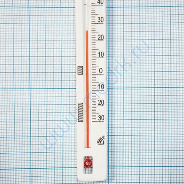 Термометр ТТЖ-Х для холодильных камер (-30...+40)  Вид 2