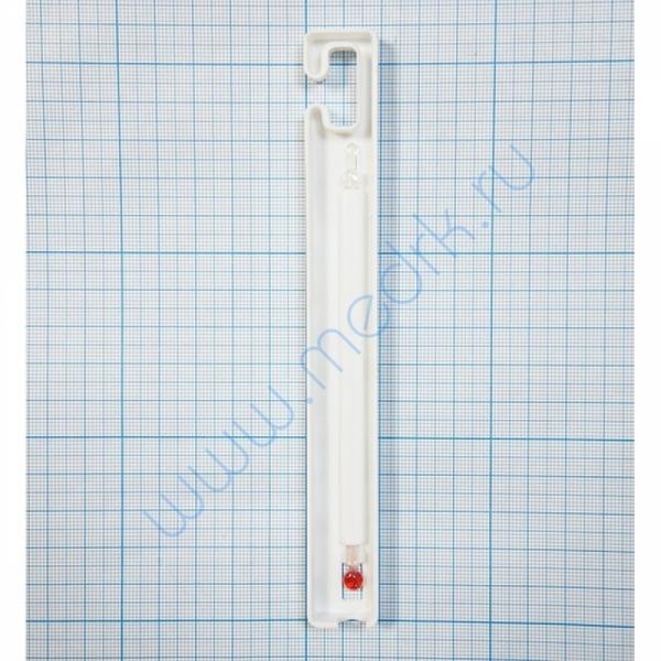 Термометр ТТЖ-Х для холодильных камер (-30...+40)  Вид 3