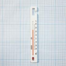 Термометр ТТЖ-Х для холодильных камер (-30...+40)