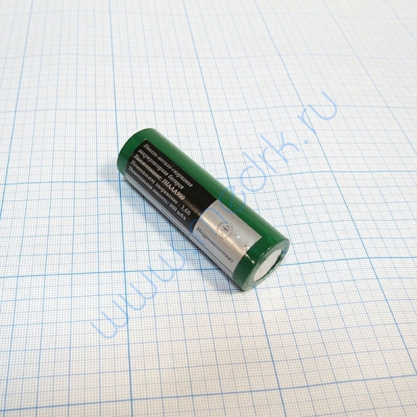 Батарея аккумуляторная 3H-AAA900 для Neitz BXa-RP (МРК)  Вид 1