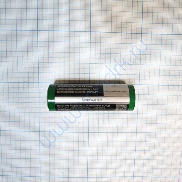 Батарея аккумуляторная 3H-AAA900 для Neitz BXa-RP (МРК)  Вид 3