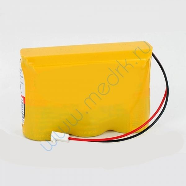 Батарея аккумуляторная для насоса Micro 4100 Abbott (МРК)  Вид 1