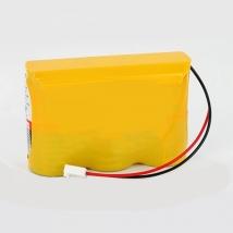 Батарея аккумуляторная для насоса Micro 4100 Abbott (МРК)