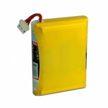 Батарея аккумуляторная для дефибриллятора HEWLETT PACKARD 43100 (МРК)