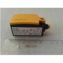 Выключатель предельный клеммный LS-02
