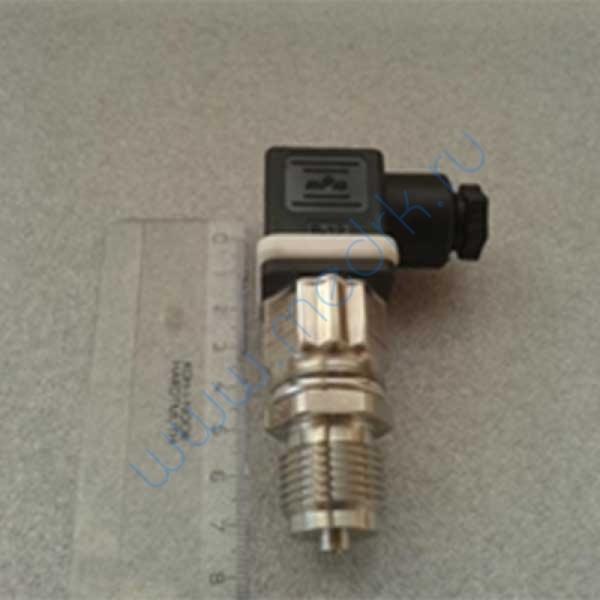 Датчик давления 0-4 bar JUMO Midas  Вид 1