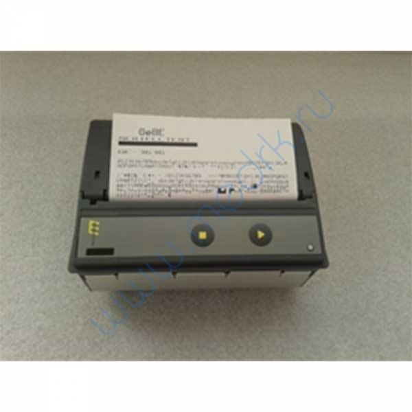 Термопринтер GPT-4454-V.24-DC/DC-RS232  Вид 1