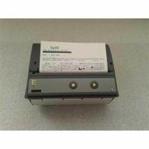 Термопринтер GPT-4454-V.24-DC/DC-RS232