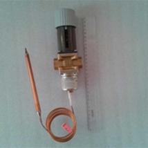 Клапан терморегулирующий 25-65 °C