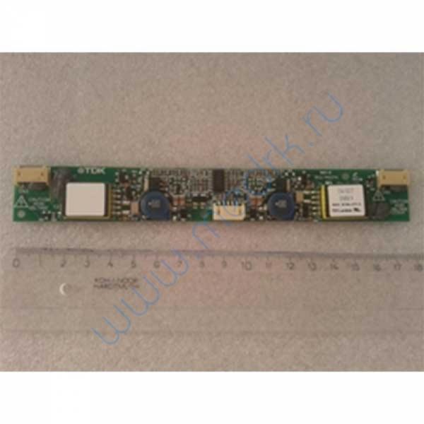 Инвертор CXA-0217 для дисплея 12,1