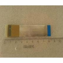 Кабель для LED дисплея (плоский)