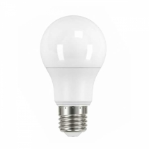Лампа светодиодная Osram LS CLA 60 6,8W/865 FR E27