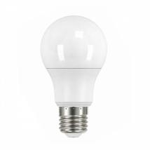 Лампа светодиодная Osram LS CLA 75 9W/840