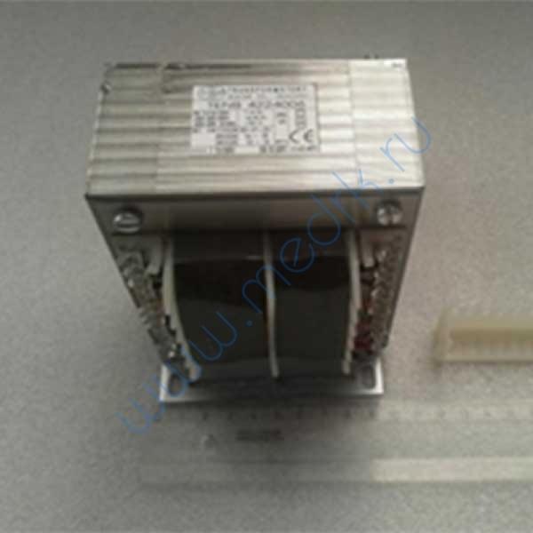 Трансформатор EI120/41  Вид 1