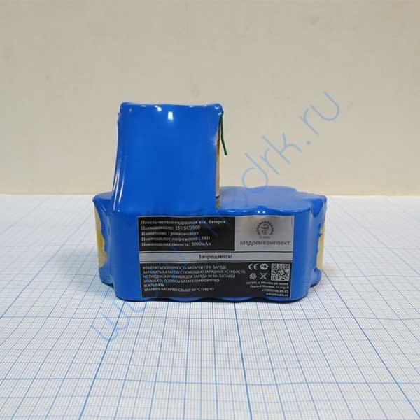 Ремкомплект 15HSC3000 для шуруповерта (МРК)  Вид 2