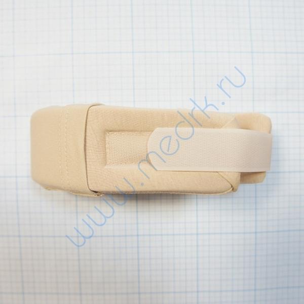 Шина-воротник ТВ-001 для новорожденных  Вид 1