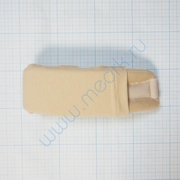 Шина-воротник ТВ-001 для новорожденных  Вид 2