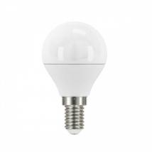 Лампа Osram LS CLP 40 5,4W/827 FR E14