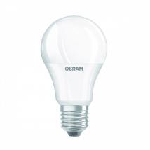 Лампа Osram P CLAS A 75 DIM 10.5 W/827 E27 FR