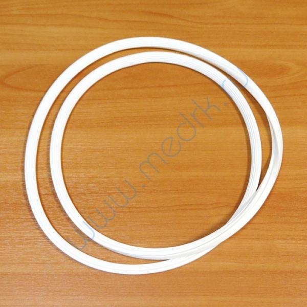 Прокладка для стерилизатора ГП-40-3 Витязь  Вид 1