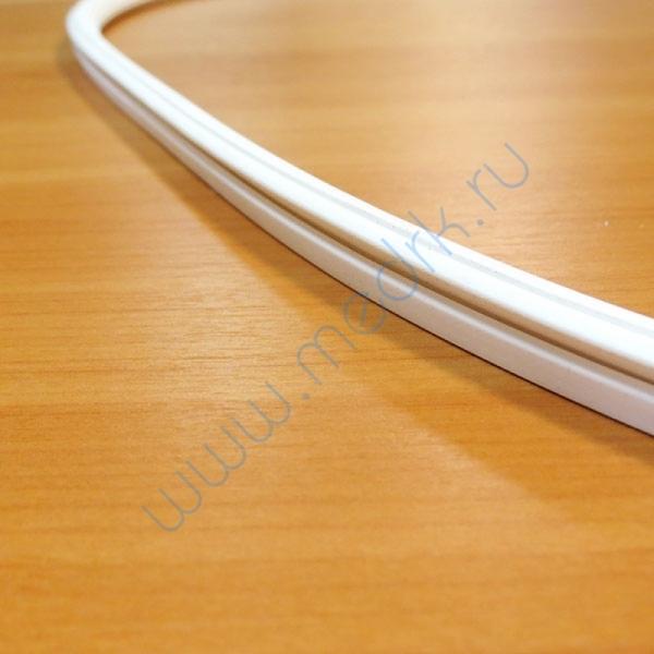 Прокладка для стерилизатора ГП-40-3 Витязь  Вид 3
