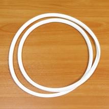 Прокладка для стерилизатора ГП-40-3 Витязь