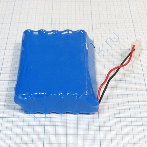 Батарея аккумуляторная 20D-AA1000 для Сardioline delta 36 plus (МРК)  Вид 4