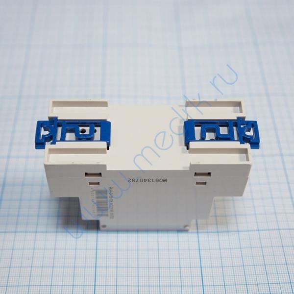 Реле контроля РКН-3-14-08 АС220В УХЛ2  Вид 4