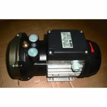 Насос вакнумный SPECK VZ-30-55.0001