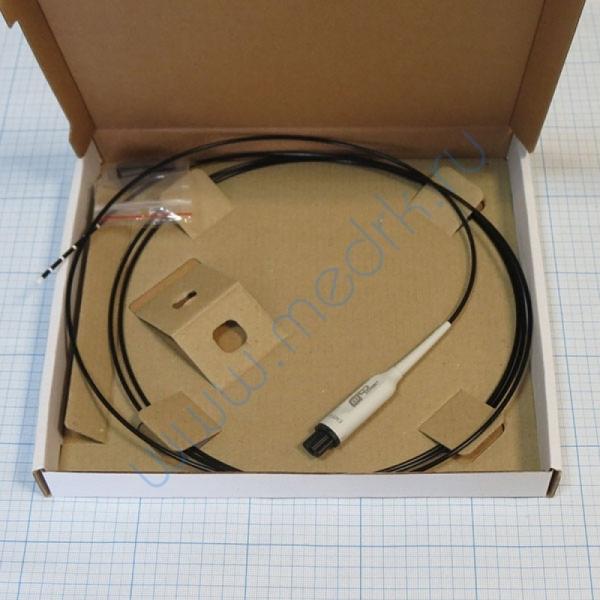 Монополярный инструмент АРС-зонд для аксиальной аппликации ЕМ514   Вид 2
