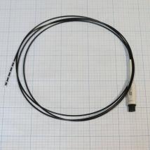 Монополярный инструмент АРС-зонд для аксиальной аппликации ЕМ514