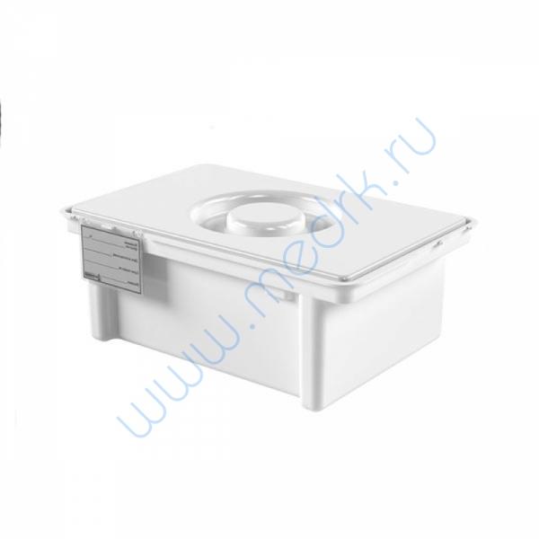 Емкость-контейнер ЕДПО-5-02-2  Вид 1