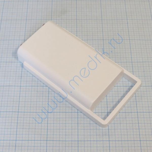 Батарея аккумуляторная для дефибрилляторов ДКИ-Н-10/11  Вид 1