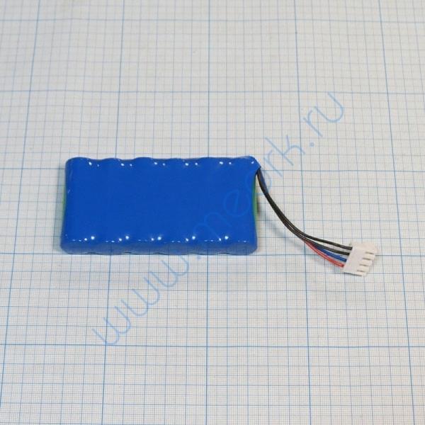 Батарея аккумуляторная 6H-A2100 к пульсоксиметру OLV-2700K  Вид 2