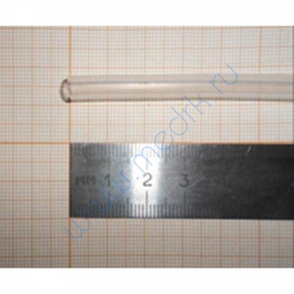 Трубка фторополимерная TLM0604N-20   Вид 1
