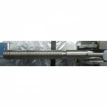 Винт WDGM-100FB-02-04-2