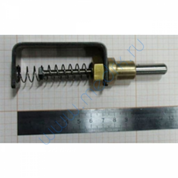 Кронштейн WDGM-80FB-06-15-00   Вид 1